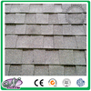 Build roof material asphalt shingles laminated asphalt roofing shingle with great price
