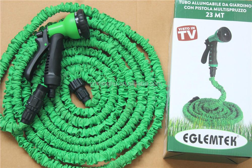 Sprayer Attachment Power Washer Best Garden Hose Storage Buy Garden Hose Storage Garden Hose