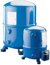(MTZ080-4VM)Cheap Maneurop Commercial Reciprocating Refrigeration Compressor