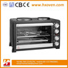 Wholesale new age products electric oven and hotplate