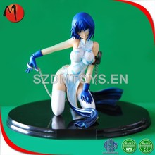 Wholesale products china japanese anime action figure
