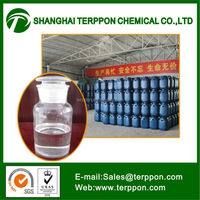 High Quality PHTHALIC ACID, BENZYLBUTYL ESTER;CAS:85-68-7;Best Price from China,Factory Hot sale Fast Delivery!!!