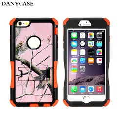 2015 Fashion+ fancy mobile covers ,fancy mobile phone accessories