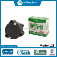 Lubrication System Good Quality Oil pump For Diesel Engine