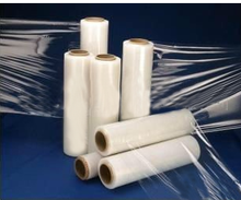 PA/PE Soft Hardness and water proof laminating film with pet cpp opp film etc
