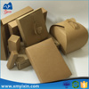 Eco-friendly custom Paper box/Cardboard paper Box/Recycled Packaging Box
