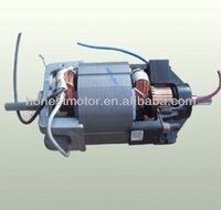 1KW 120v electric motor for snow blower