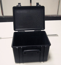 Medical supplies case important documents protective case jewelry cases