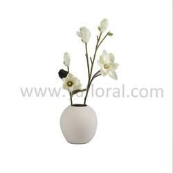 Hot sale 80cm white color factory direct price kapok for wholesale