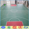 Basketball mat,synthetic basketball court flooring, basketball PVC flooring