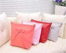 Promotion Women Mail Bag Ladies Handbag Manufacturers