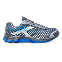 2015 spring athletic shoe for man