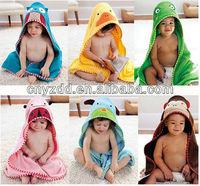 100 cotton towels/bath towels 100% cotton/ baby towel 100% cotton