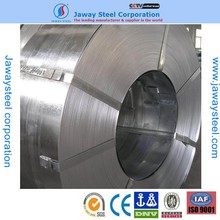 ASTM China manufacturer stainless steel stainless steel cold rolled 2B finish coil 304 competitive price thin thickness
