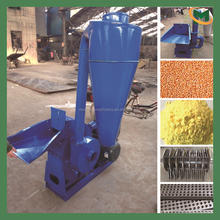 Big capacity electric corn grinder