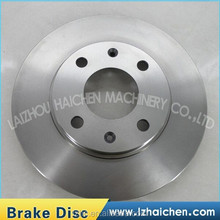 Auto spare parts front disc brake for car OEM:424694