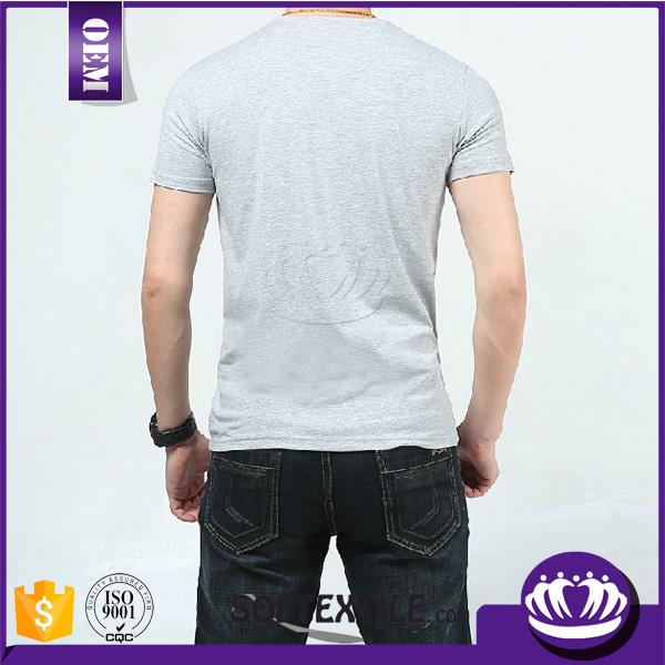 Hot Sale T Shirt Vinyl Rolls Buy T Shirt Vinyl Rolls