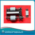 Adf rodillo de recogida de la asamblea con la separación esterasdecoches para impresora hp laserjet m1522n/m1522nf
