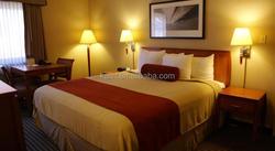 GRT0066 Hotel Furniture
