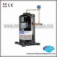 Copeland scroll compressor for refrigerator ZR190KC-TFD