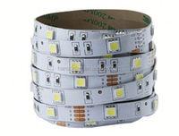 5050 LED strip 30leds/m smd5050 30led/m led strip light