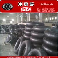 factory butyl rubber inner tube indonesia Good quality motorcycle butyl tube,3.00-18 motorcycle butyl inner tube
