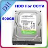 [NVR hard drive] Brand new original SATA hard disk price, hdd 500gb
