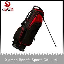 Hot sale golf stand bag