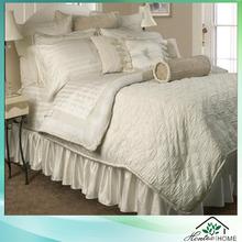 2014 new design popular comforter set