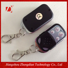 Hot sales hs code for remote controller
