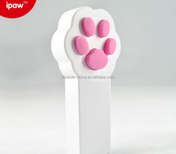 funny pet toy