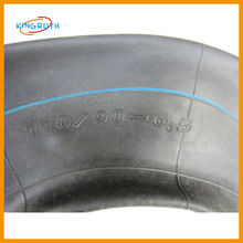 2014 performance rubber motorcycle tyre and tube
