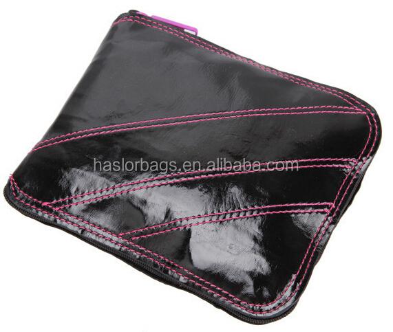 Pliable promotionnel coton sac pour le Shopping
