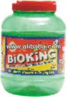 bioking micro nutrientes