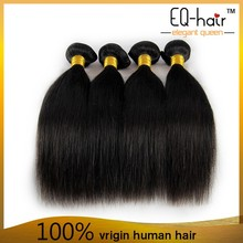 Wholesale Best Selling Products No shedding No Tangle Brazilian Human Hair Extension Alibaba Online Shopping