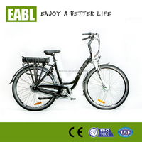 2015 new model price 36v lithium battery electric bicycle germany for men