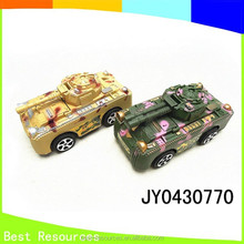 2015 Classical Line-control Toy car Tank/Pull Along Toy cars Tank for kids