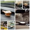 plastic aroma Diffuser / newest ultrasonic diffuser / usb Diffuser for car