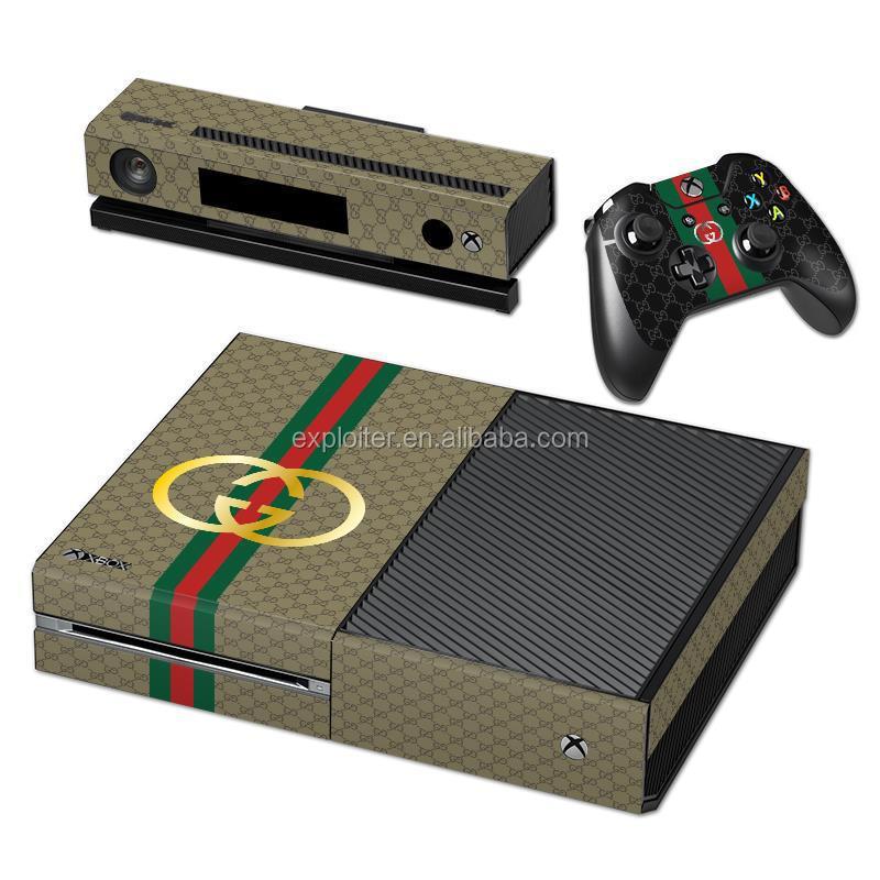 XBOX ONE-033.jpg