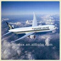 cheap air freight to nepal from Shanghai/Shenzhen/Guangzhou
