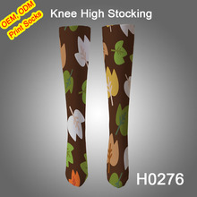 Brand new ladies stocking with good quality