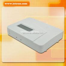 Analog 1 sim card gsm fixed wireless terminal 8818