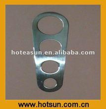 Stainless Steel Spaghetti Measure HS0028