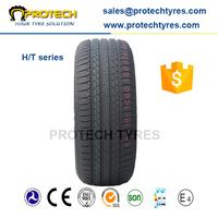 LANVIGATOR SUV tyre PERFORMAX 285/60R18
