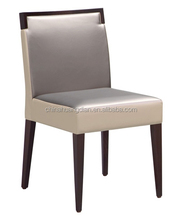 furniture foshan china dining chairs and table in wood HDC1211