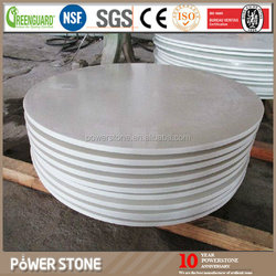 Commercial Good Quality Quartz Slab Cost With High Technology