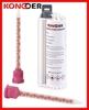 Easy operation Seamless Splice Granite Glue