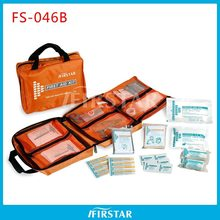 CE FDA approved emergency kit list for home kit