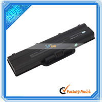 14.8V Laptop Battery For HP Compaq ZD7000 NX9500 (83004115)