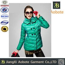 2015 New Arrival Lady's Customized Outdoor Sex Nylon Wear